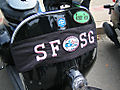 SFscooterrally