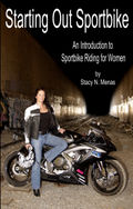 Stacy Menas-BookCover_front