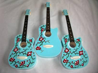 Lory lockwood guitars 2
